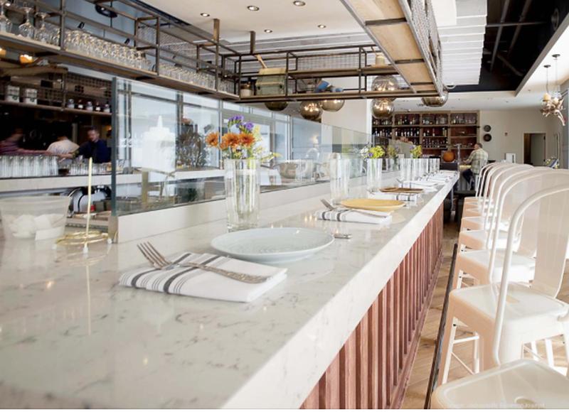 Restaurants - Sbraga.png