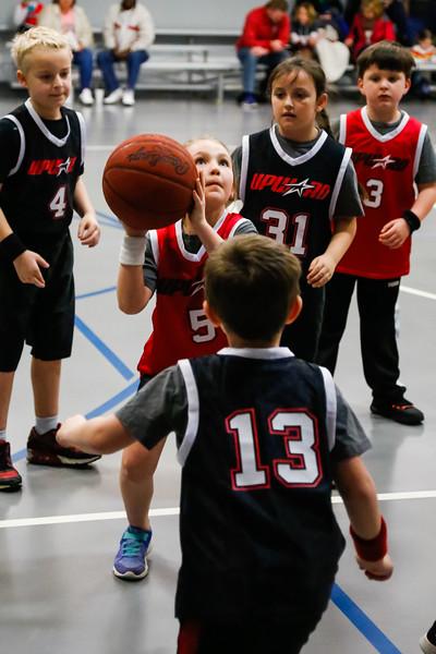 Upward Action Shots K-4th grade (909).jpg