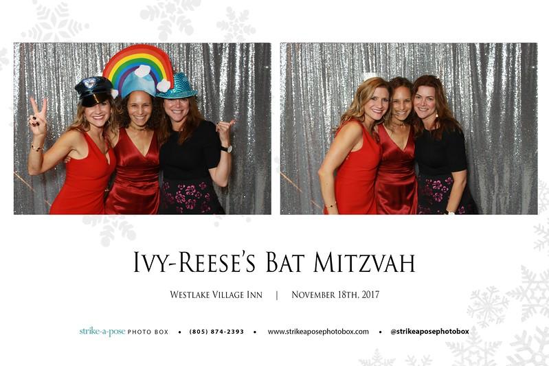 Ivy_Reese_Bat_Mitzvah_Prints_ (41).jpg