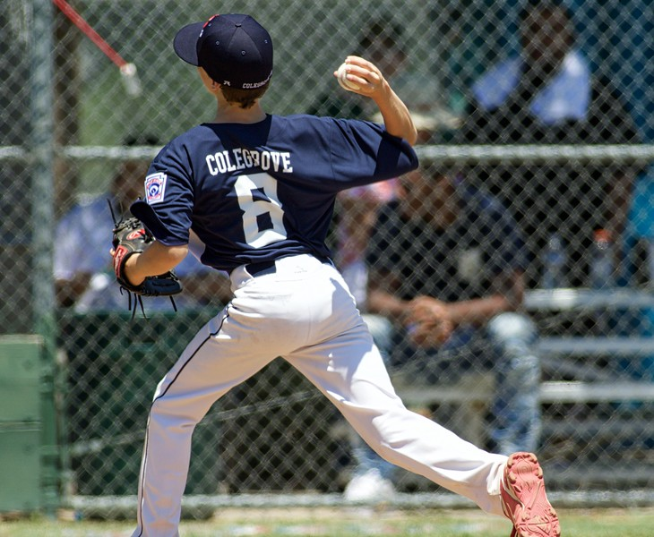 Land Park Pacific LL All-Stars2017-06-25 (21)