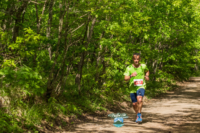 Plastiras Lake Trail Race 2018-Dromeis 10km-206.jpg