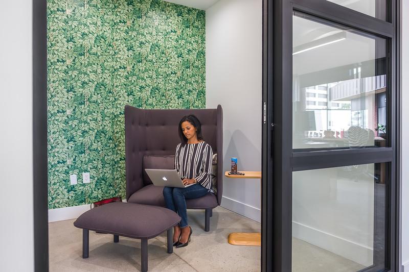 Smith & Berg Partners HQ-41.jpg