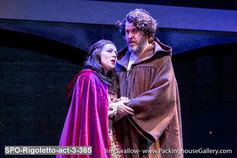 SPO-Rigoletto-act-3-365.jpg