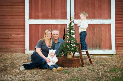 2014   Nixon Holiday Photos