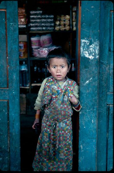 Nepal1_133.jpg
