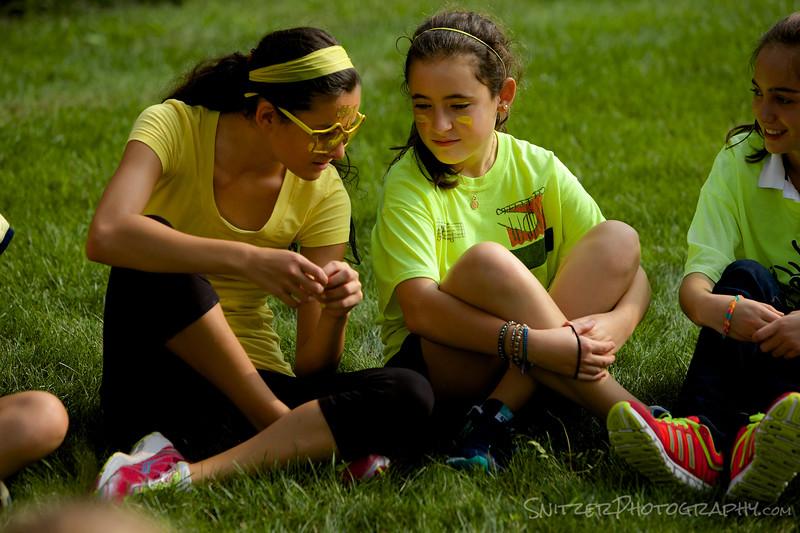 Willows academy fall 2014 picnic 22.jpg