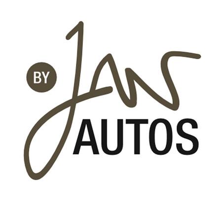 Jan Autos.jpg