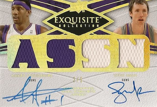 09_EXQUISITE_ED_STEVENASH.jpg