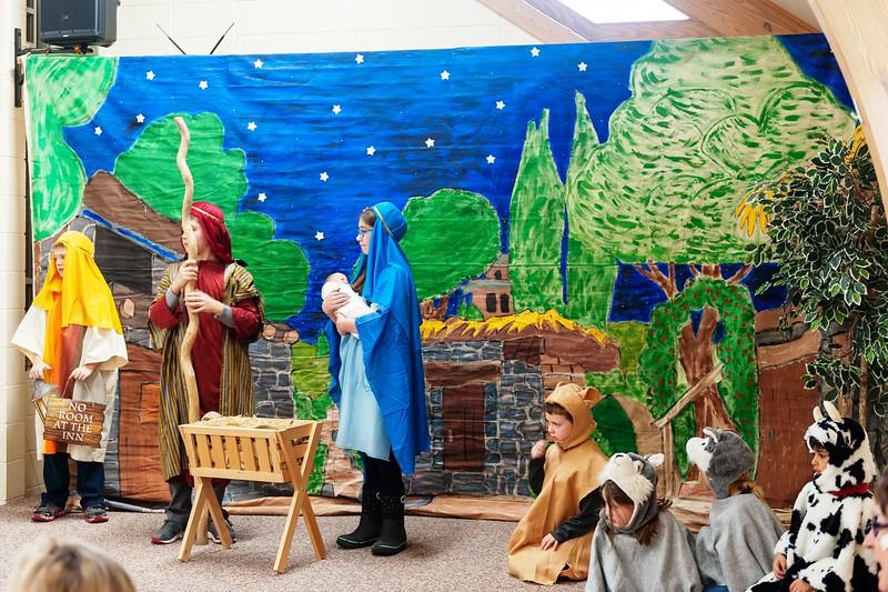 20191209 Faith Children Advent Family Gathering-8009.jpg