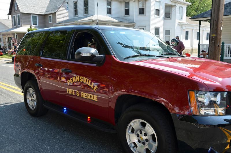 2012 Septemberfest Parade151.jpg