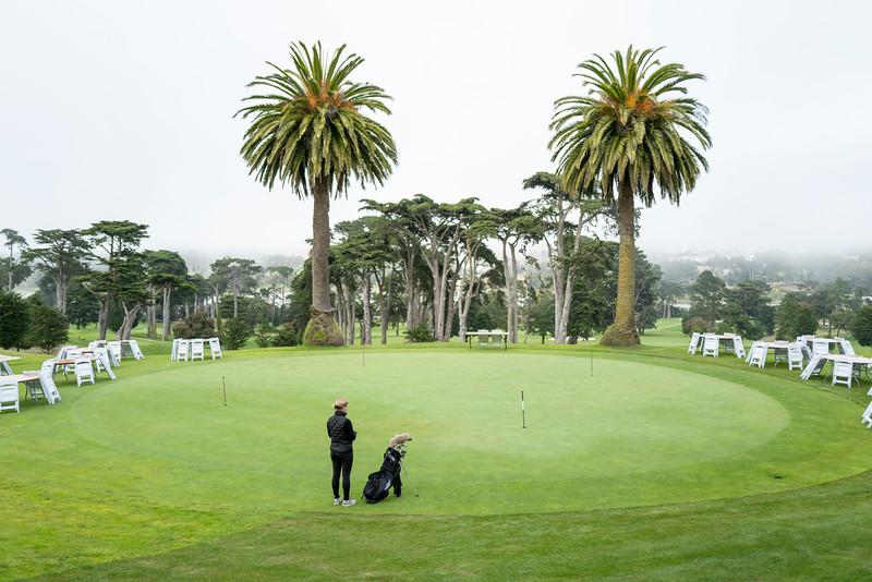 olympic golf268058-2-19.jpg