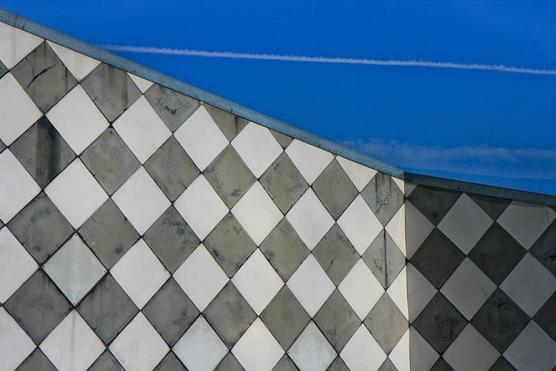 abstract2015-8.jpg