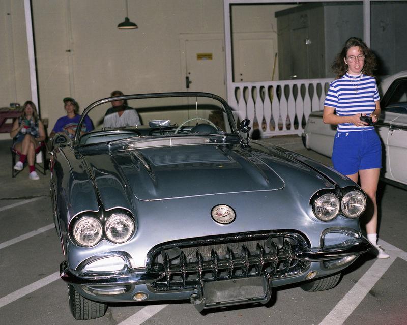 1996 08 24 - Old Town Car Show 001.jpg