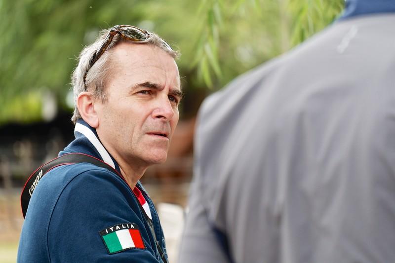 _1440252_ Giorgio Vergnano.jpg