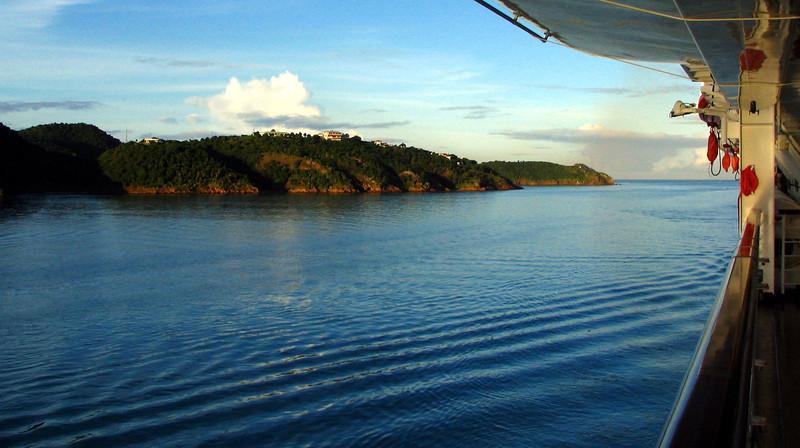 Antigua 12-15-2004 E.JPG