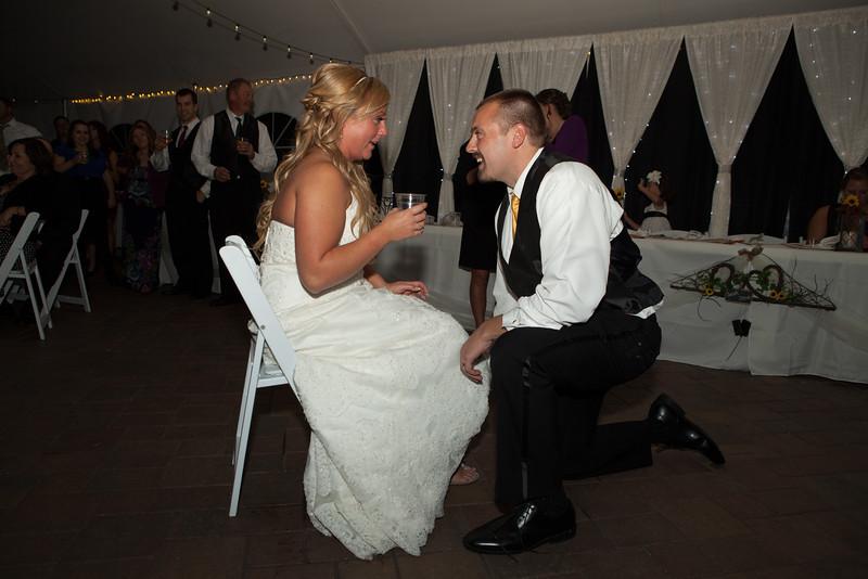 Sarah and Steve-2416.jpg