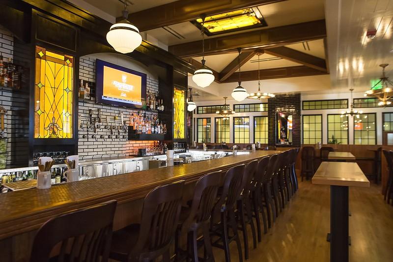 Tavern_Hall_24.0.jpg