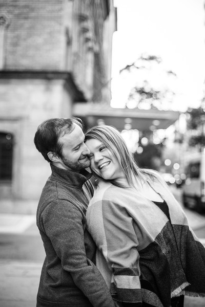 Justine and Jeff Engagement-92.jpg
