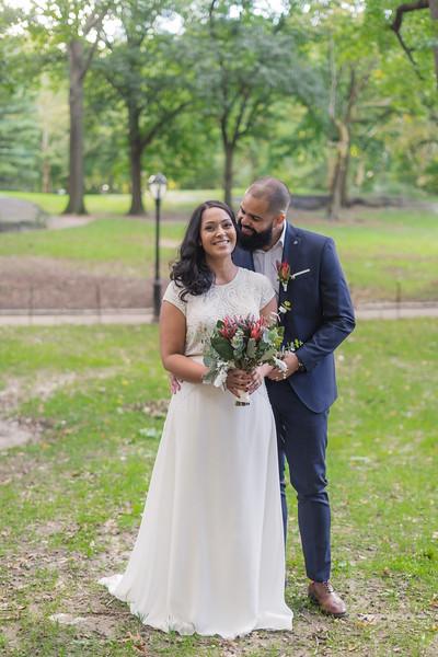 Central Park Wedding - Nusreen & Marc Andrew-169.jpg