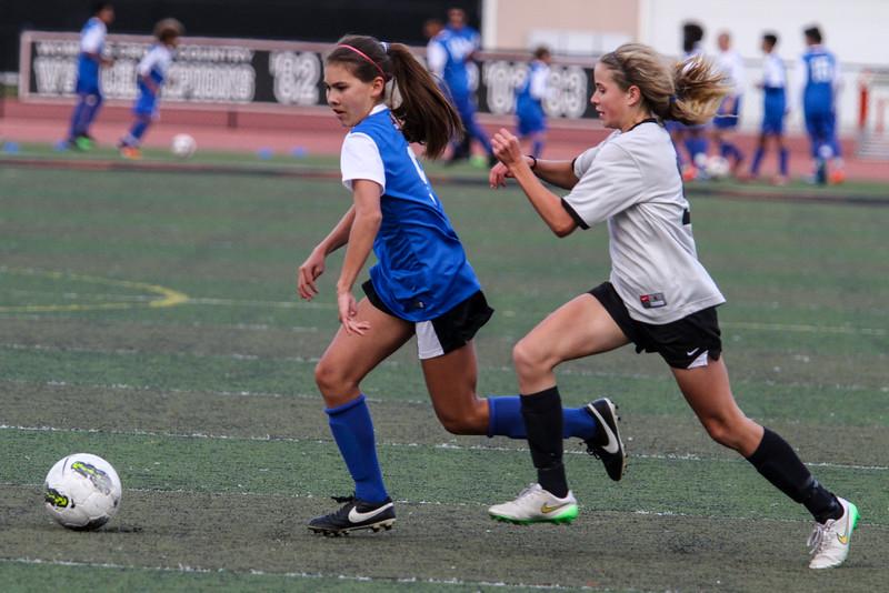 ODP GU13 Blue vs Colorado - 276.jpg