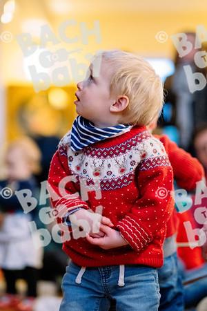 © Bach to Baby 2019_Alejandro Tamagno_Teddington_2019-12-15 013.jpg