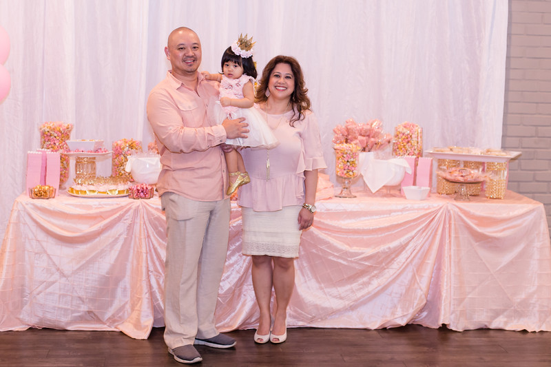 Paone Photography - Sabrina's Party-8227.jpg