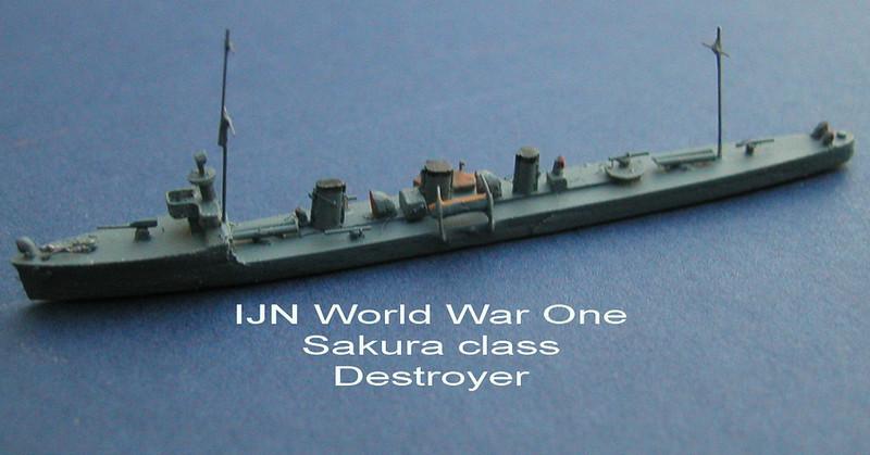 IJN Sakura class-01.jpg