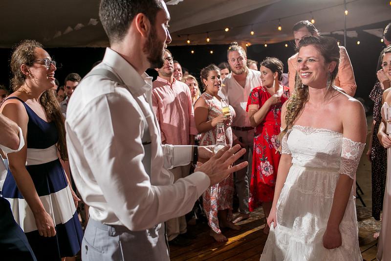 #LeRevewedding-648.jpg
