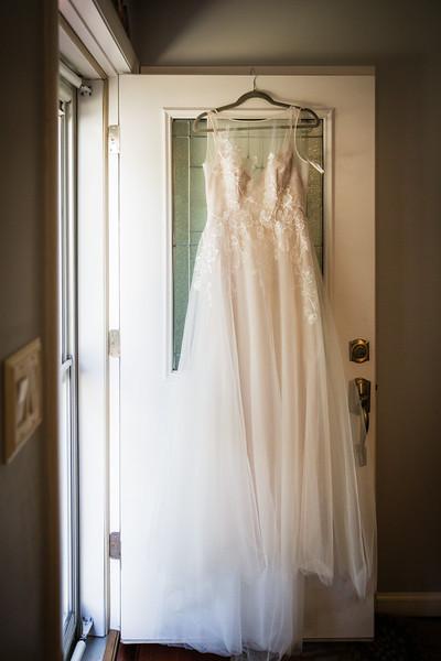 ADAM AND JENNIFER - CAPE MAY WINERY WEDDING-95.jpg