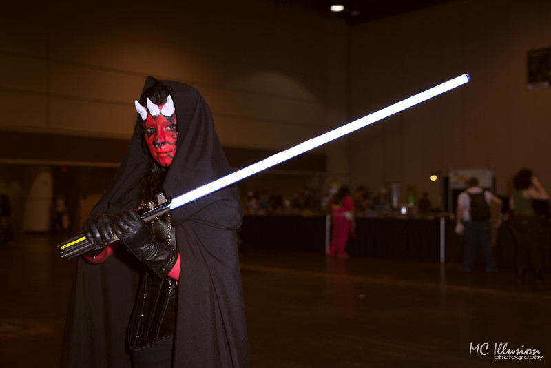 2015 04 10_MegaCon Friday 2015_3891a1.jpg