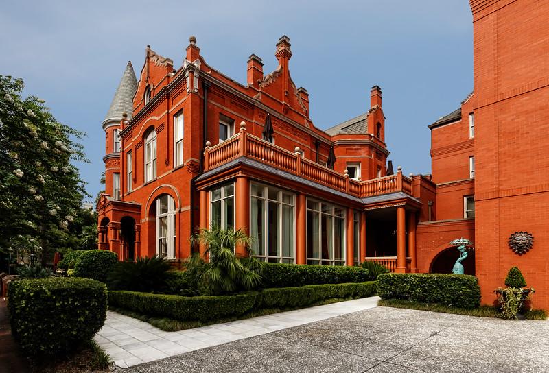 Mansion on Forsyth Park-7205.jpg