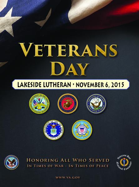 Veterans Day 15.jpg