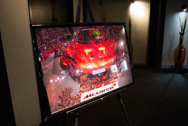 Super_Car_Kickoff_Party