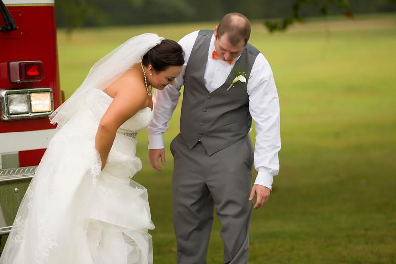 Waters wedding281.jpg