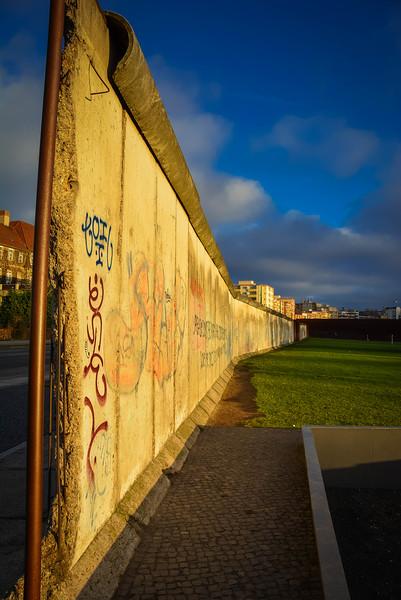 Berlin-44.jpg