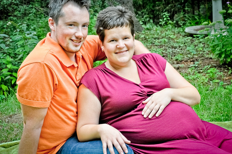 Holly maternity 1-16.jpg