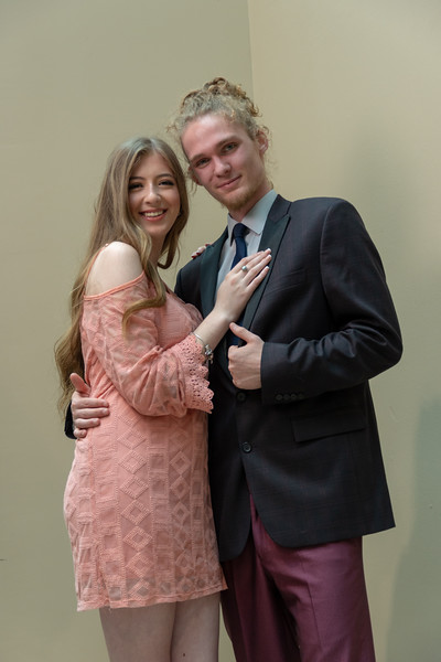 Emily and Chris-368.jpg