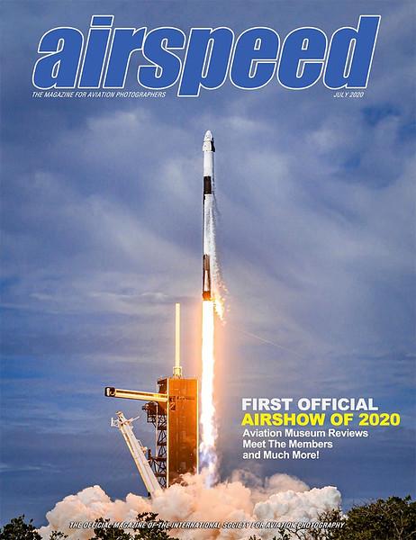 Airspeed-202007.jpg