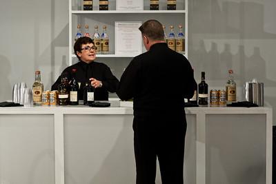 Divine Dine + Wine 2012