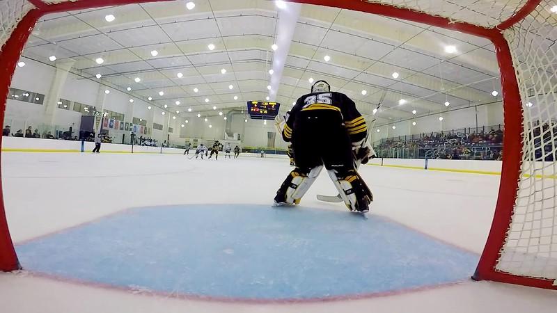 NAVY-Hockey-Towson7.mp4