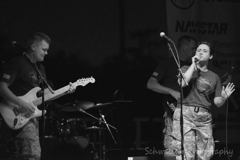 band AT 2013_0724-14.jpg