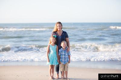 Shanon Family Photos