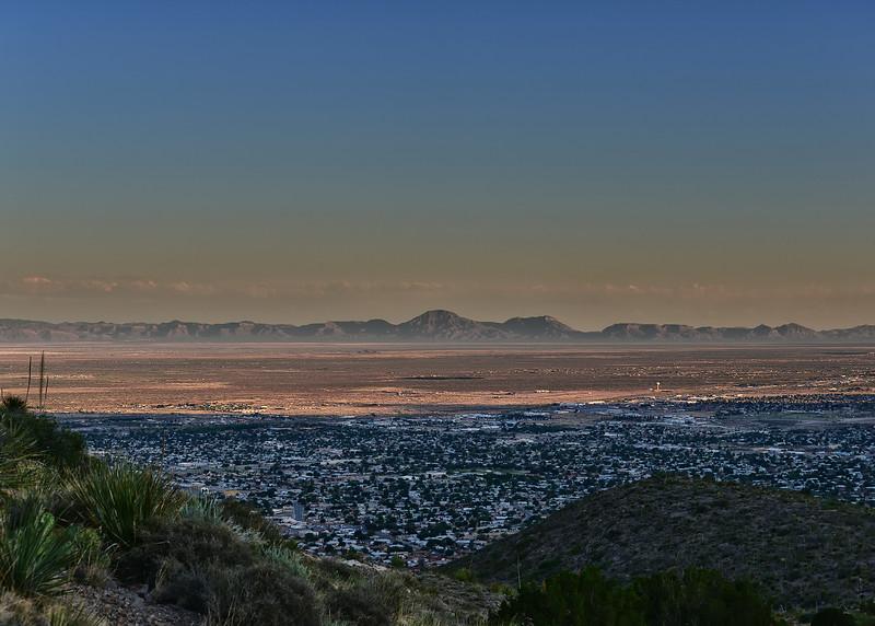 NEA_2464-7x5-Tularosa Basin.jpg
