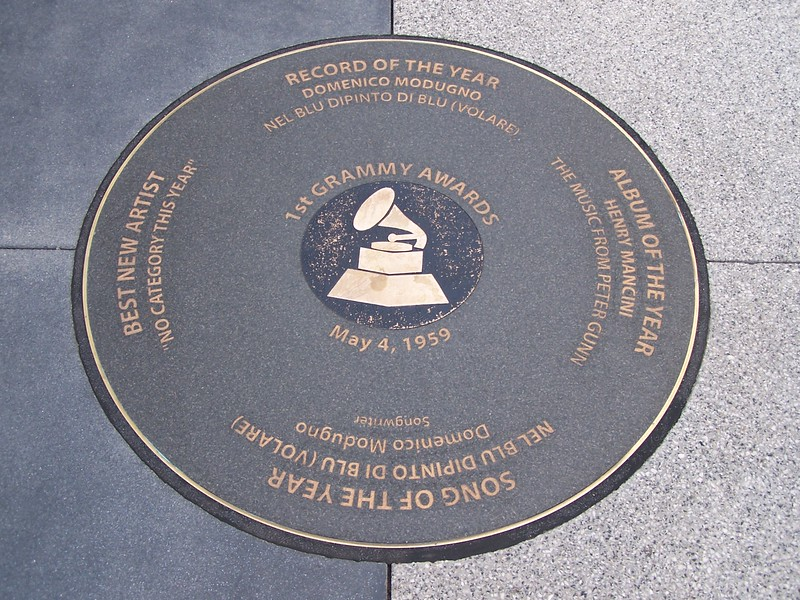 Grammy-Walk-of-Fame2.jpg