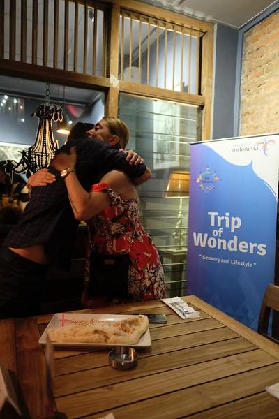 Trip of Wonders Day 9 @Jogja 0405.JPG