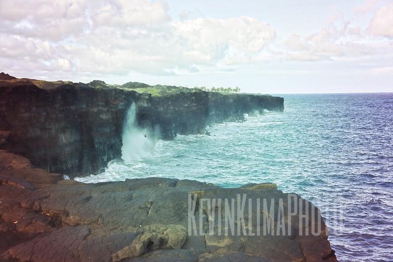 HawaiiPhonePics-166.jpg