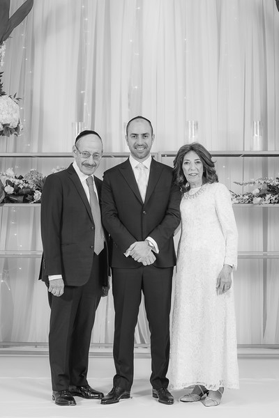 Miri_Chayim_Wedding_BW-127.jpg
