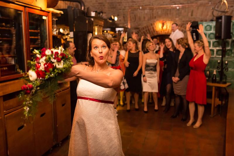 Hochzeitsfotos_extra--51.jpg