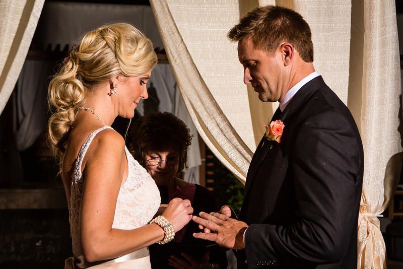 Carson Wedding - Thomas Garza Photography-265.jpg