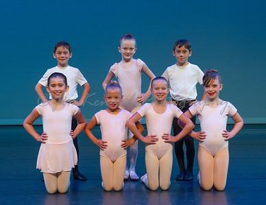 2-Ballet1-Sat-Ayala